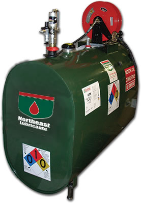 engine oil tank location engine get free image about